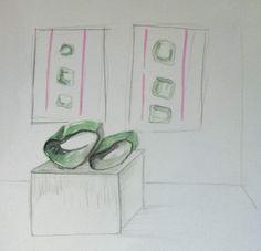 Kunst Galerie von An