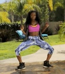 4 Hip-Hop Moves That Anyone Can Master