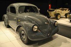 KDF proto 1936