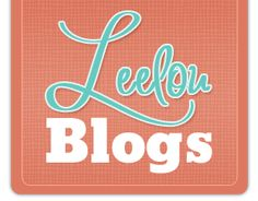 Type: All Blog Designs | Leelou Blogs