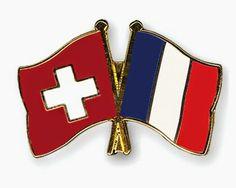 """França massacra a Suíça e garante a classificação. Árbitro faz """"bananada"""" no final"""
