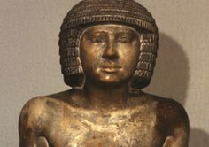 Sekhemka sale to go ahead despite night of pleas from Northampton groups. Money will be used to pay for new museum.