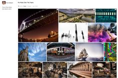 Why Photographers Should Love Google+