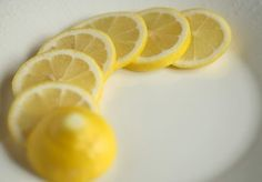 How to Clean Hardwood Floors With Lemon