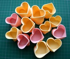 Heart_Boxes