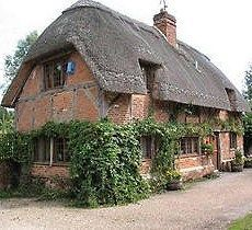 Storybook Style on Pinterest Storybook Homes English