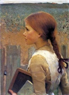 """""""That's the worst of growing up, and I'm beginning to realize it. The things you wanted so much when you were a child don't seem half so wonderful to you when you get them.""""       Anne of Green Gables - Lucy Maud Montgomery"""