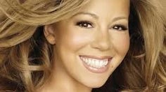 mariah carey - Google Search