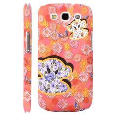 Cartoon Sketch (Ver. 6) Samsung Galaxy S3 Suojakuori - http://lux-case.fi/cartoon-sketch-ver-6-samsung-galaxy-s3-suojakuori.html