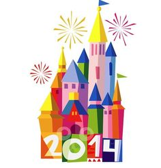 What to Look Forward to at Walt Disney World In 2014