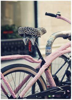 awesome bike.