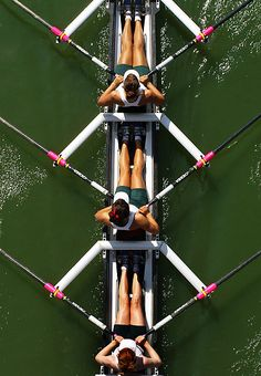 I miss rowing!!!!