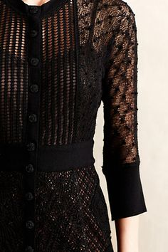 Mona Dress - anthropologie.com