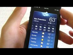 iPhone 5: Tips and Tricks