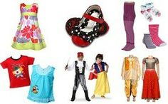 Shop for Your Toddler with Firstcry Coupons - Shoppal Blog