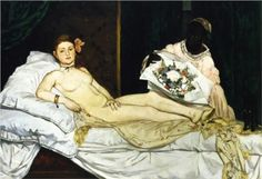 artists, artworks, dates, art photography, dramas, 19th century, france, edouard manet, canvases