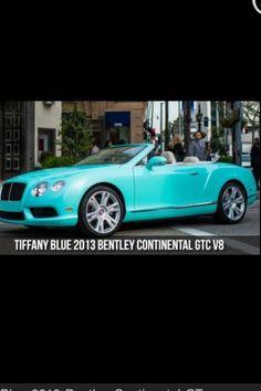 tiffany blue on pinterest tiffany blue heels tiffany blue bridesma. Black Bedroom Furniture Sets. Home Design Ideas