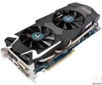 Sapphire Radeon HD 7970 GHz Edition Vapor-x - The Letter X Is Back In