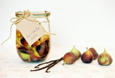 """""""Fig and Vanilla Vodka"""" -- Great for gifts. boutiques, eat boutiqu, amaz drink, fig, creativ cocktail, favorit recip, vanilla vodka, drink recipes, drinks"""