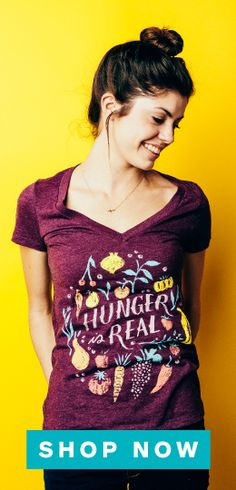 This Week's Sevenly -- NEW CAMPAIGN: Each item you buy this week provides food to a child in Guatemala for two months!! NO child should go to bed hungry!
