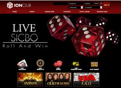 cara daftar sbobet on line casino on line