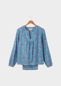 Elsa Pyjamas, Toast UK