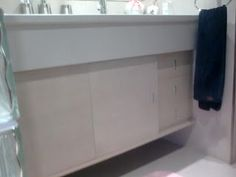 Home and space by magnoliass on pinterest small spaces - Mueble bajo lavabo ...