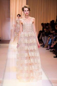paris, wedding dressses, armani privé, dream wedding dresses, armani prive