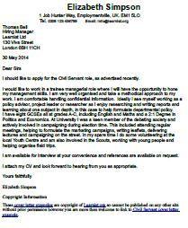 bank clerk cover letter example work pinterest