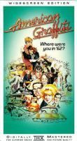 American Graffiti (1973) with Ron Howard, Richard Dreyfuss, Paul Le Mat, and Harrison Ford