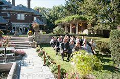 The Inn at Irwin Gardens - Indiana