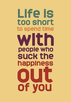 haha true :P