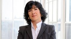 "Christiane Amanpour is the global affairs anchor for ABC News, providing international analysis of important issues of the day for ABC News programs and platforms, and anchoring primetime documentaries on international subjects, as well as host of ""Amanpour"" and chief international correspondent for CNN International.     Click through for articles, full bio and more!"
