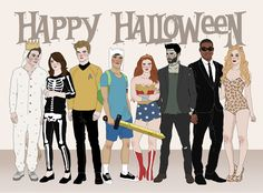 Hope yours was perf. (source: http://knot-all-men.tumblr.com/post/69171211393/this-was-my-halloween-art-from-2013-it-was)