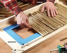 Bamboo ideas on Pinterest