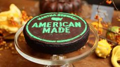 Join Us on November 7th and 8th at the 2014 American Made Summit