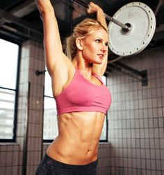 How to Lose Lower Belly Fat - 10 Exercises to Tone the Lower Belly - great site for good explanations of reasons behind exercises and food categories.