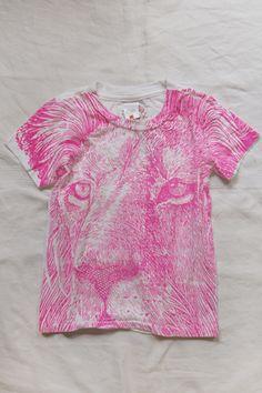 t-shirt makie