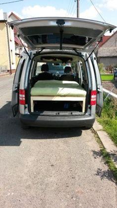 ... Thüringen - Gotha  Wohnmobile gebraucht kaufen  eBay Kleinanzeigen