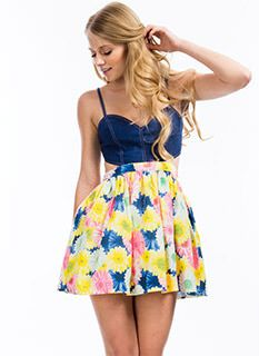 GoJane Sale - Find Cute Juniors Clothing and Shoes on Sale More