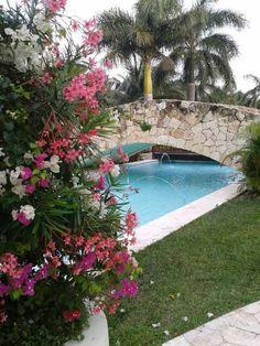 Cancun All inclusive Resort Eldorado Royale