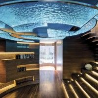 Nettleton 198 by Stefan Antoni Olmesdahl Truen Architects » CONTEMPORIST