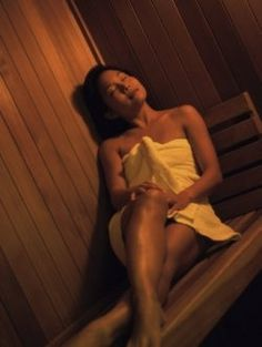 sauna stockholm massage höganäs