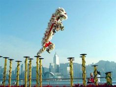 Google Image Result for http://heymannowyourereallyliving.files.wordpress.com/2011/01/lion-dance-mui-fa-chong-1.jpg