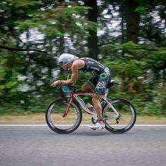 2013 Lake Stevens Ironman 70.3 #tri #cycling #Wilier