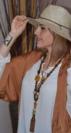 Estilo tribal-étnico moda 2014 | ESTILISMO CON ROMY mujer elegant, blogger española, con romi, fashion blogger, blogger internacional, estilismo con