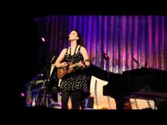"""I love the message of this one... Sara Bareilles """"Beautiful girl"""""""