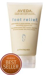 for the best foot rub of your life