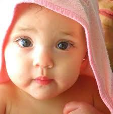 Babies have very delicate skin.  Only use non-soap Cleure Gentle lotion Cleanser with a soft sponge or wash cloth to bathe with.  Cleure Emu Oil does wonders for dry scalp on your baby and to sooth her skin all over.  http://www.cleure.com