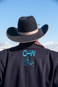 National Cowboy Poetry Gathering: Weather-worn, tough as nails and…hopelessly romantic? Each year the cowboy masses gather in Nevada to recite poetry inspired by their rugged lifestyle.